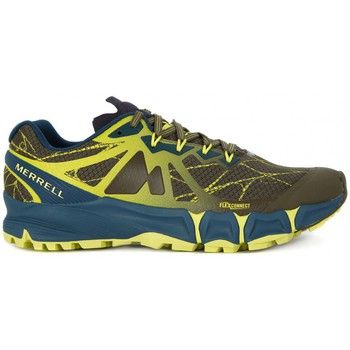 Chaussures Homme Baskets basses Merrell AGILITY PEAK FLEX    121,6