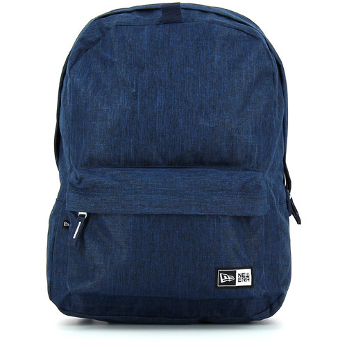 Sacs Sacs à dos New Era NE Stadium Pack Navy