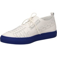 Chaussures Homme Running / trail Guardiani Sport GUARD.SPORT STRIPES blanc