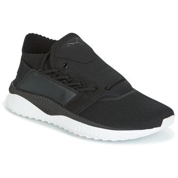 Chaussures Homme Running / trail Puma Tsugi SHINSEI Noir