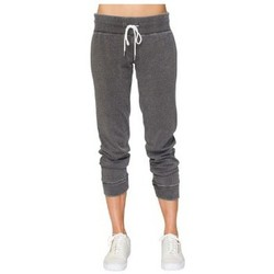 Vêtements Femme Pantalons Element Pantalon  Dani Off Black Anthracite