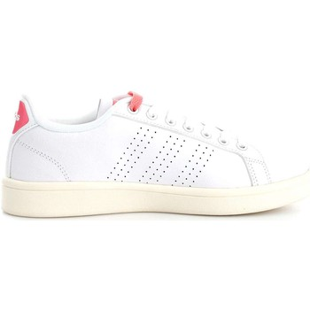 Chaussures Adidas aw3974 chaussures de sport femme white/pink