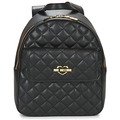 Love Moschino JC4011PP14