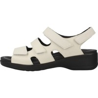 Chaussures Femme Sandales et Nu-pieds Stonefly 106239 Blanc