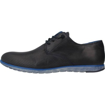 Chaussures Homme Derbies Cetti C909 Blue