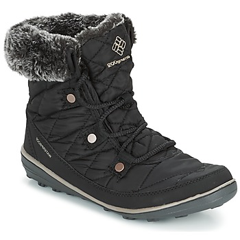 Columbia Marque Bottes Neige  Heavenly...