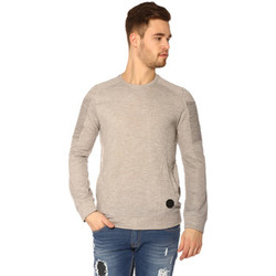Vêtements Femme Sweats Project X Paris Sweat HOMME - PULL 88162213_GY GRIS Gris