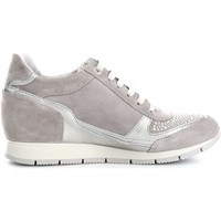 Chaussures Femme Baskets basses Igi&co 7780000  Femme Pearl Pearl