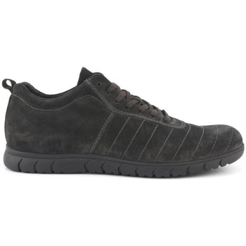 Chaussures Homme Baskets basses Caf㨠Noir  277 ANTRACITE