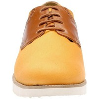 Chaussures Homme Derbies Dillinger Saddle Beige