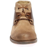 Chaussures Homme Boots Dillinger Opi Marron