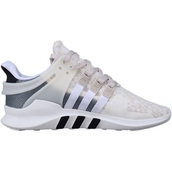Chaussures Homme Baskets basses adidas Originals Equipment Support Adv W Blanc