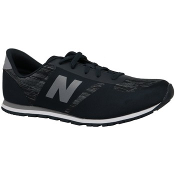 Baskets enfant New Balance KD420NGY