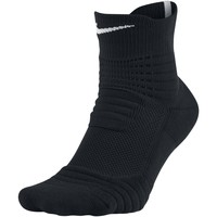 Accessoires Homme Chaussettes Nike Chaussettes Elite Versatility Md noir