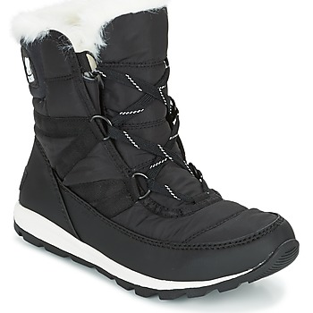 Sorel Marque Boots  Whitney Short Lace