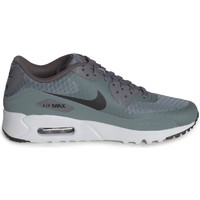 Chaussures Homme Baskets basses Nike Air Max 90 Ultra Essential Vert