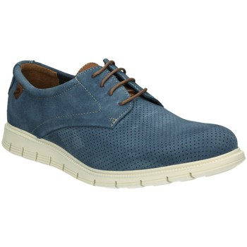Chaussures Homme Derbies T2in R-2750