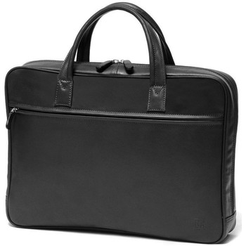 Sacs Homme Porte-Documents / Serviettes Gerard Henon Porte-document / ordinateur Softline GH 2532 Noir