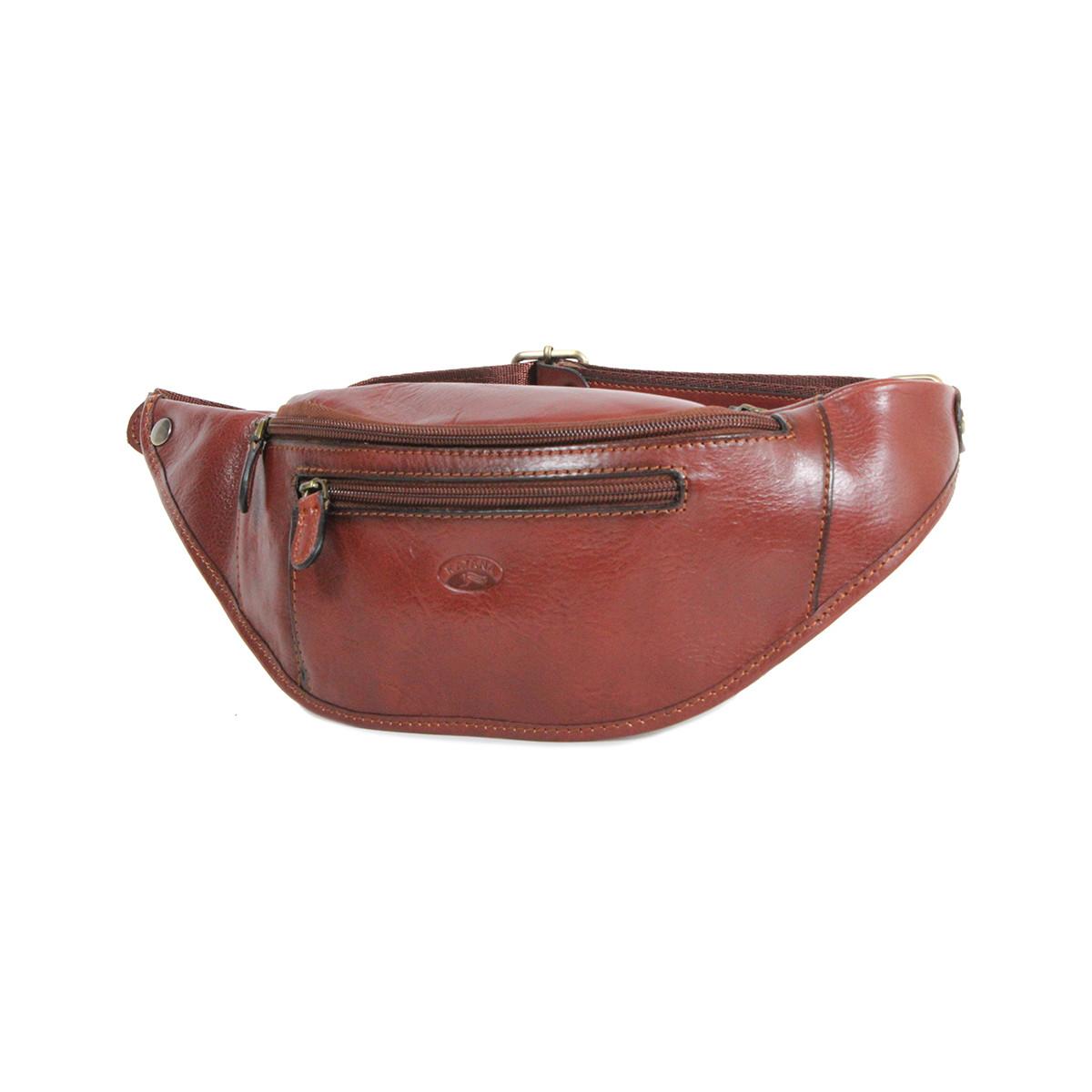 Fladen aide à la flottaison universel noir//rouge 40-60 kg compatible avec tour de poitrine 91-107 cm