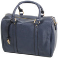 Andie Blue Sac Bowling L collection MEISSA A8081