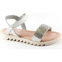 Chaussures Enfant Sandales et Nu-pieds Gioseppo  Bianco