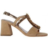 Chaussures Femme Sandales et Nu-pieds Apepazza PAOLA NEW    135,0