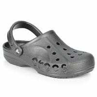 Sabots Crocs BAYA