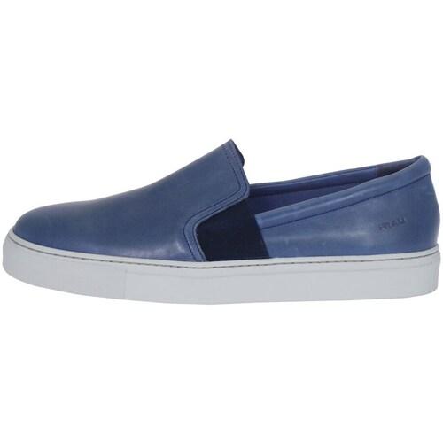 Chaussures Homme Slip ons Frau 29n6 jeans
