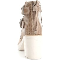 Chaussures Femme Boots Nero Giardini P717111D  Femme Nepal Champagne Nepal Champagne