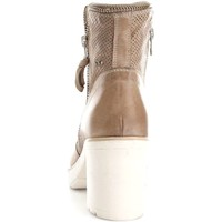 Chaussures Femme Boots Nero Giardini P717113D  Femme Nepal Champagne Nepal Champagne