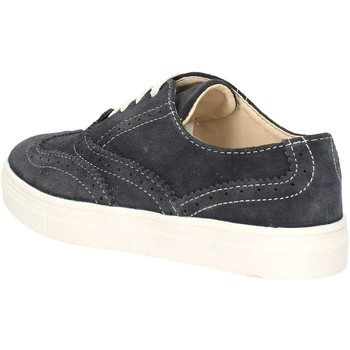 Asso Marque Enfant  52636 Lace Up Shoes...