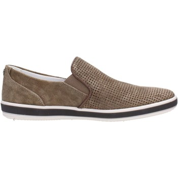 Igi co Homme 7686500 Slip On  Boue