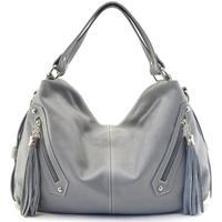 Sacs Femme Sacs porté épaule Oh My Bag ARIZONA 35
