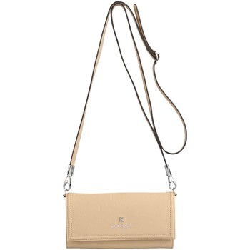Sacs Femme Portefeuilles Kesslord COUNTRY MOLLY_CY_CC Beige