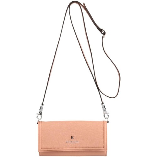 Sacs Femme Portefeuilles Kesslord COUNTRY MOLLY_CY_PC Beige