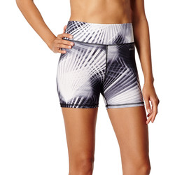 Vêtements Femme Shorts / Bermudas O'neill Active shorts Black AOP
