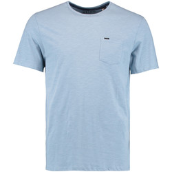 Vêtements Homme T-shirts manches courtes O'neill Jack Base Ashley Blue