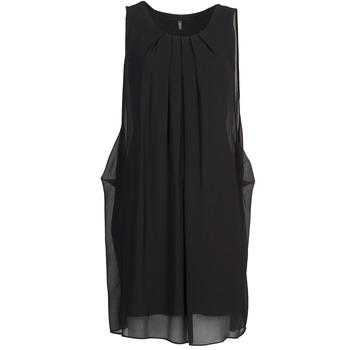 Robes Naf Naf KLOLA Noir 350x350
