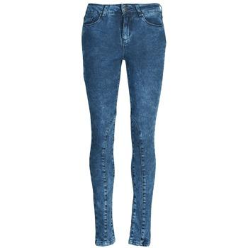 Jeans Naf Naf GOJO Bleu medium 350x350