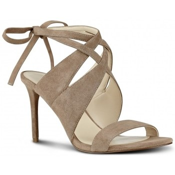 Nine West Marque Sandales  Ronnie