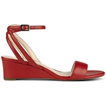 Nine West Marque Sandales  Lewer