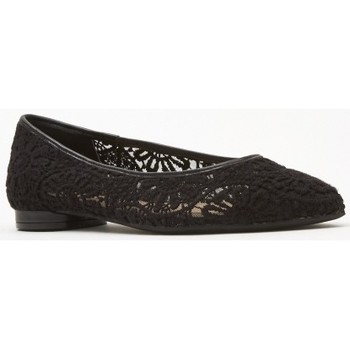 Nine West Marque Ballerines  Onlee