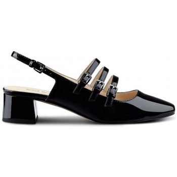 Nine West Marque Escarpins  Weirley