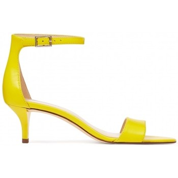 Nine West Marque Sandales  Leisa