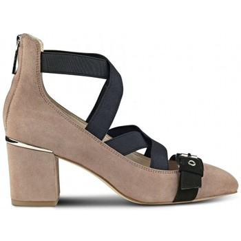 Chaussures Femme Escarpins Nine West Andrew Rose