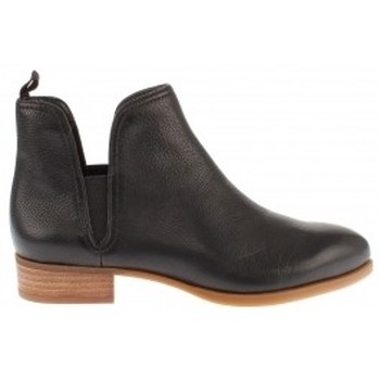 Chaussures Femme Bottines Nine West Nesrin Noir