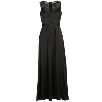 Robes Naf Naf LYKATE Noir 350x350
