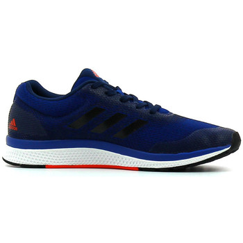 Chaussures Homme Running / trail adidas Performance Mana Bounce 2 M Aramis Collegiate Royal / Core Black / Energy