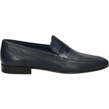 Chaussures Homme Mocassins Edward's GOMEZ MISSING_COLOR