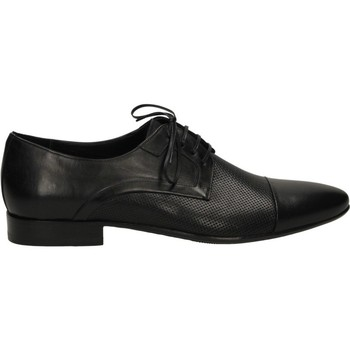 Chaussures Homme Richelieu Edward's CERVINO VEGA MISSING_COLOR